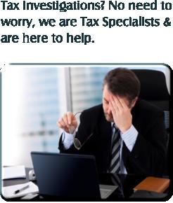 slide_tax